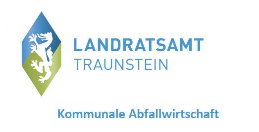 Einführung der Biotonne im Landkreis Traunstein zum 1. Dezember 2020